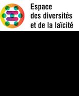 Espace diversités laïcité