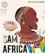 Sam'Africa