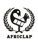 Africlap